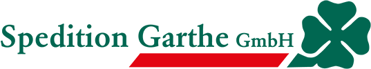 Spedition Garthe